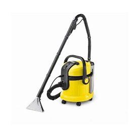 Karcher Spray Extraction Cleaner SE 4001-SehgalMotors.Pk