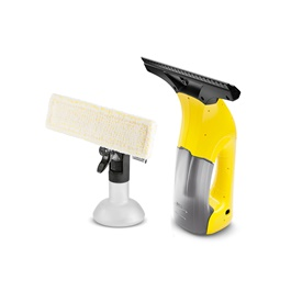 Karcher WV Window Cleaning Extension Piece-SehgalMotors.Pk