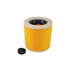 Karcher Cartridge Vacuum Filter WD 3-SehgalMotors.Pk