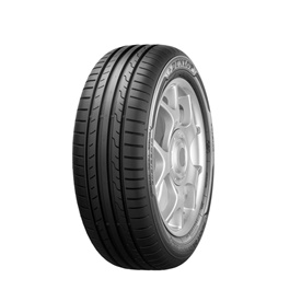 Toyota Land Cruiser Dunlop Tyre 18 Inches - Each-SehgalMotors.Pk