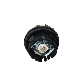 Toyota Prado Back Lamp Extra Bulb | Light | Led Bulb-SehgalMotors.Pk