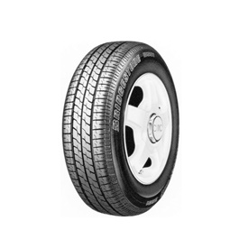 Suzuki Swift Bridgestone Tire / Tyre Each - Model 2010-2018-SehgalMotors.Pk