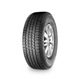 Suzuki Swift Michelin Tire / Tyre Each - Model 2010-2018-SehgalMotors.Pk