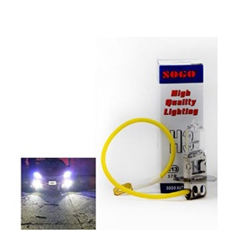 Sogo LED Light H3-SehgalMotors.Pk