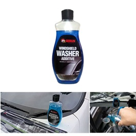 Getsun Windshield Washer