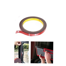 3M Double Sided Adhesive Tape-SehgalMotors.Pk