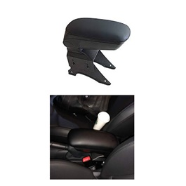 Arm Rests - SehgalMotors PK