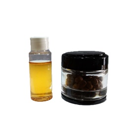 Coffee Beans Car Perfume Fragrance-SehgalMotors.Pk