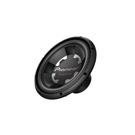 Pioneer 30cm Champion Series Subwoofer TS-300S4-SehgalMotors.Pk