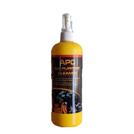 Diss All Purpose Cleaner - 400ML-SehgalMotors.Pk