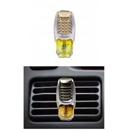 Aiteli AC Grille Perfume New Car