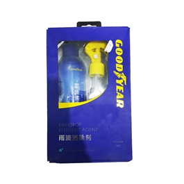 Good Year Rain Drop Repellent Agent-SehgalMotors.Pk
