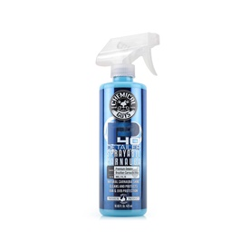 Chemical Guys P40 Detailer Spray - 16oz | Enhance Ceramic Or Carbon Based Protective Coatings | Liquid Ceramic Spray Coating Car Polish Spray Sealant-SehgalMotors.Pk