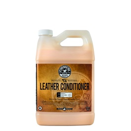 Chemical Guys Vintage Leather Conditioner - 1 Gal-SehgalMotors.Pk