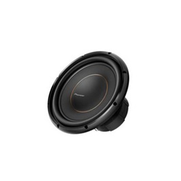 Pioneer TS-D12D4 12 Dual 4 ohms Voice Coil Subwoofer-SehgalMotors.Pk