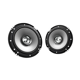 Kenwood KFC-C1656 Sport Series Dual Cone Speakers-SehgalMotors.Pk