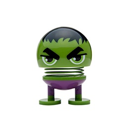 Bouncing Car Dashboard Smileys Emoji Emoticon Toy - Hulk-SehgalMotors.Pk