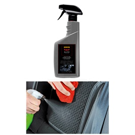 Maximus Elite Class Interior Upholstery Cleaner-SehgalMotors.Pk