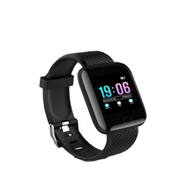 D13 Fitness Bracelet Blood Pressure Bluetooth Heart Rate Monitor-SehgalMotors.Pk