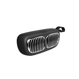 Mr Loud R00T-7 Bluetooth Super Bass Speaker-SehgalMotors.Pk