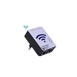 Alfa Wireless N Mini Repeater - R306