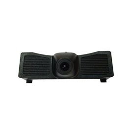 Toyota Land Cruiser Front Camera - Model 2015-2019