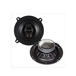 "PIONEER 6.5"" 4 Way 350W Coaxial Speaker China - TS-A1695S-SehgalMotors.Pk"