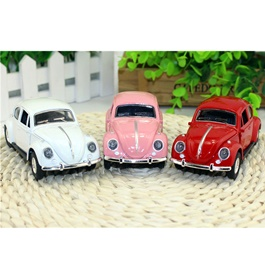 Special Models Die Cast Toy Car - Multi