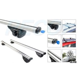 Roof Rail Fitting - BT808 | Carrier Fittings | Roof Bar Fitting | Rail Fitting | Roof Rod Fitting-SehgalMotors.Pk