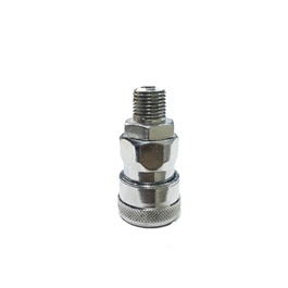 Washer Connector KARCHER K SERIE-SehgalMotors.Pk