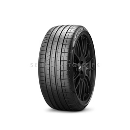 Toyota Land Cruiser Pirelli Tire / Tyre 18 Inches - Each-SehgalMotors.Pk