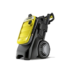 Karcher K7 Compact High Pressure Washer  | Heavy Duty Extreme High Pressure Washer | Detailing Washer | Domestic and Commercial Use-SehgalMotors.Pk