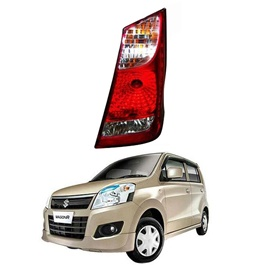 Suzuki Wagon Genuine Back light Right Side - Model 2014-2019-SehgalMotors.Pk