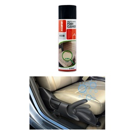 XCare Multi Purpose Foam Cleaner | X-care-SehgalMotors.Pk