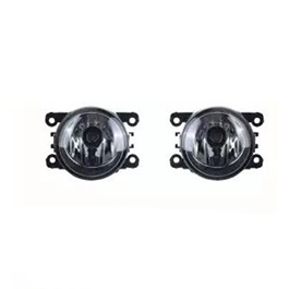Suzuki Cultus Pentair Fog Lamps / Fog Lights SU 282 - Model 2017-2019-SehgalMotors.Pk