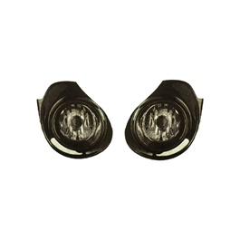 Toyota Aqua Fog Lamps / Fog Lights TY955 - Model 2012-2020-SehgalMotors.Pk