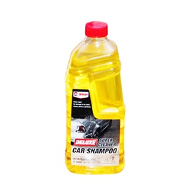 Getsun Super Cleaner Car Shampoo - 1L	-SehgalMotors.Pk