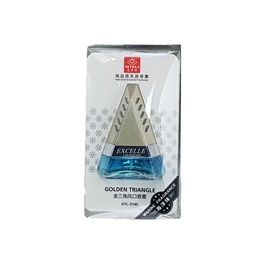 Aiteli Golden Triangle Grill Car Perfume Marine Fragrance ATL - 3140