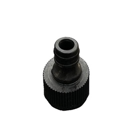 Washer Nozzle Connector-SehgalMotors.Pk