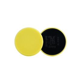 Meguiars Foam Polishing Disc - 5 inch-SehgalMotors.Pk