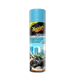 Meguiars Perfect Clarity Glass Cleaner - 19oz G190719-SehgalMotors.Pk