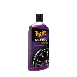 Meguiars Gold Class Endurance Tire / Tyre Gel - 473ml G7516