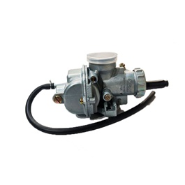 Motorcycle CD70 Carburetor | Best Quality Motorcycle Carburetor | CD70 Carburetor-SehgalMotors.Pk