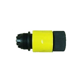 Washer Hose Pipe Connector adapter for Taps universal-SehgalMotors.Pk