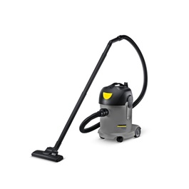 Karcher T14/1 Classic SEA Dry Vacuum Cleaner | Strong Suction Power | Light weight-SehgalMotors.Pk