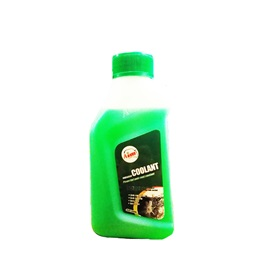 Aim Radiator Long Life Coolant - 500 ML