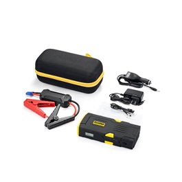Maximus Power Line Car Jump Starter-SehgalMotors.Pk