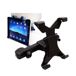 IPad Holder Stand for Car | Phone Holder | Mobile Holder | Car Cell Mobile Phone Holder Stand -SehgalMotors.Pk