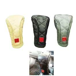 HL Gear Knob Cover For Manual Transmission - Multi-SehgalMotors.Pk