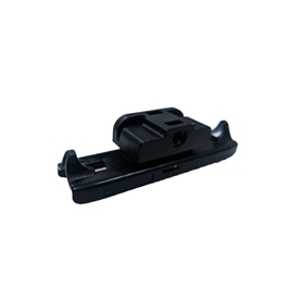 Windshield Special Wiper Adapter Pair - A8-SehgalMotors.Pk